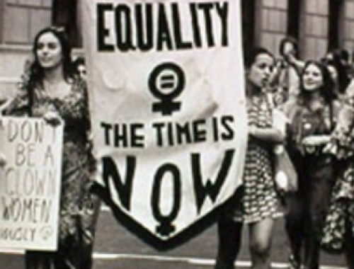 Womens_Equality_Day-310x310-500x380